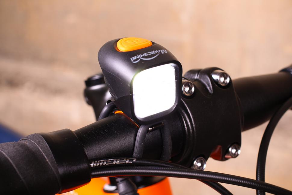 Magicshine Smart App Bike Light - front.jpg