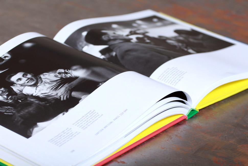 Magnum Cycling by Guy Andrews - inside pages.jpg