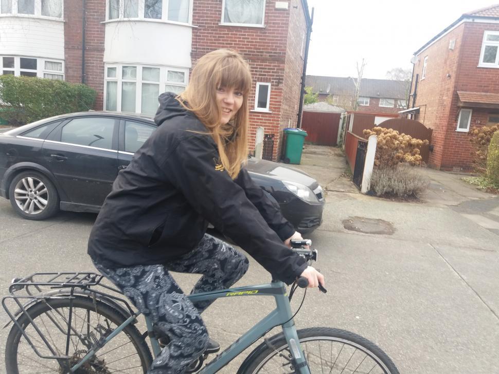 Margaret Mulowska (picture credit Cycling UK).jpg
