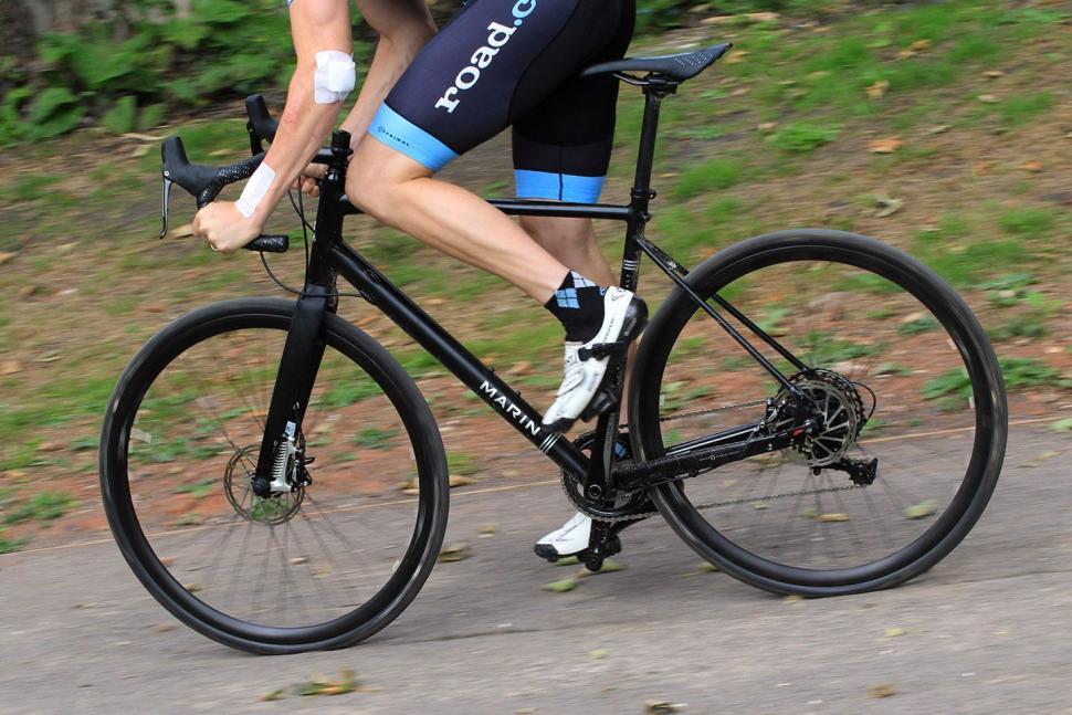 Marin Gestalt 3 - riding 2.jpg