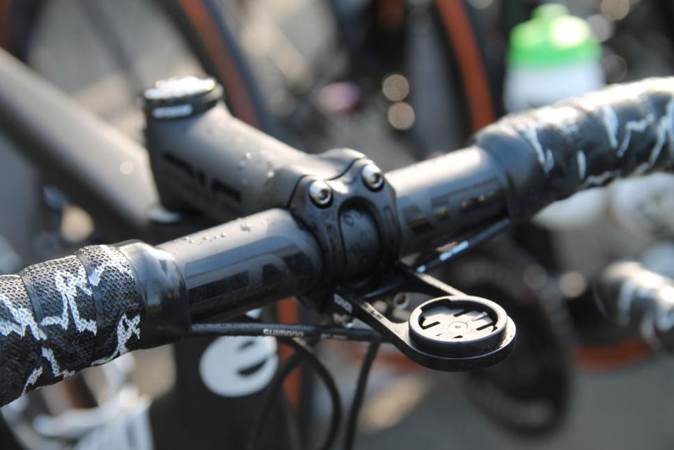 Mark Cavendish Cervelo R3 Mud - 13.jpg