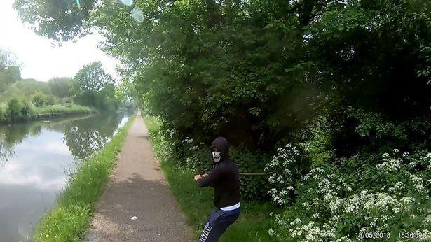 masked_gang_attack_on_w_mids_bike_commuter.jpg