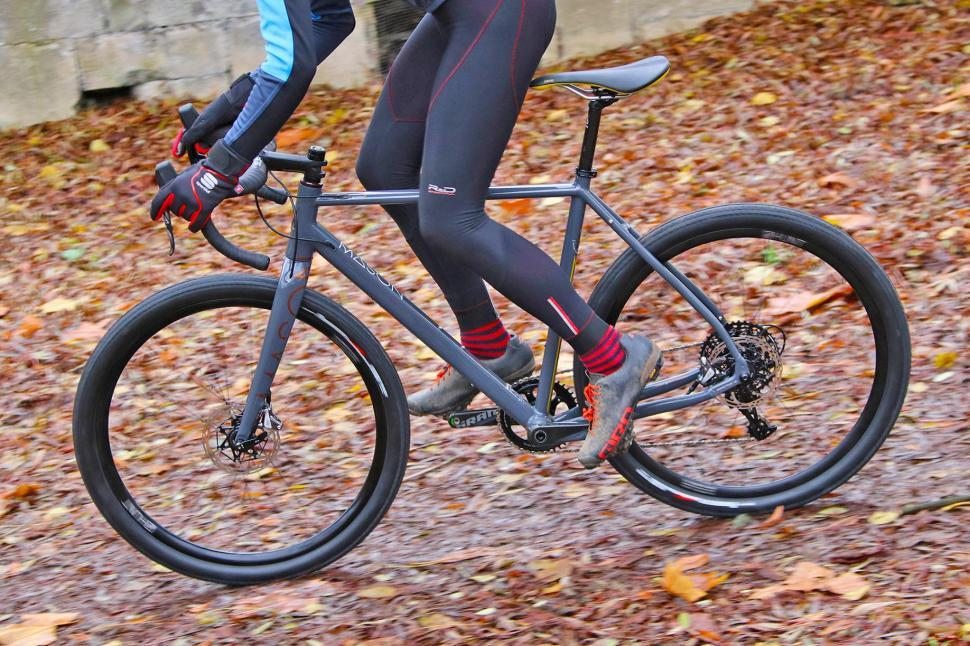 Mason Bokeh - riding 3.jpg
