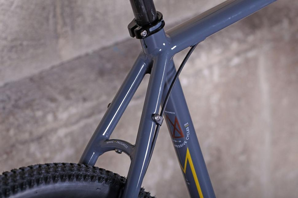 Mason Bokeh - seat stays.jpg