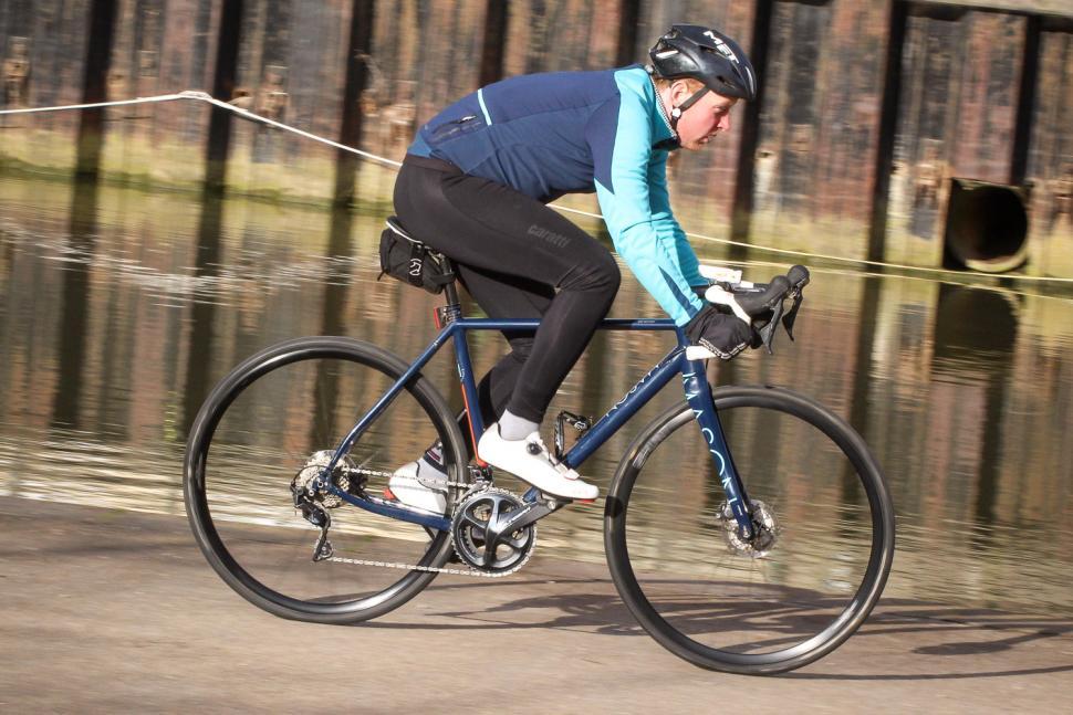 Mason Definition Ultegra - riding 3.jpg