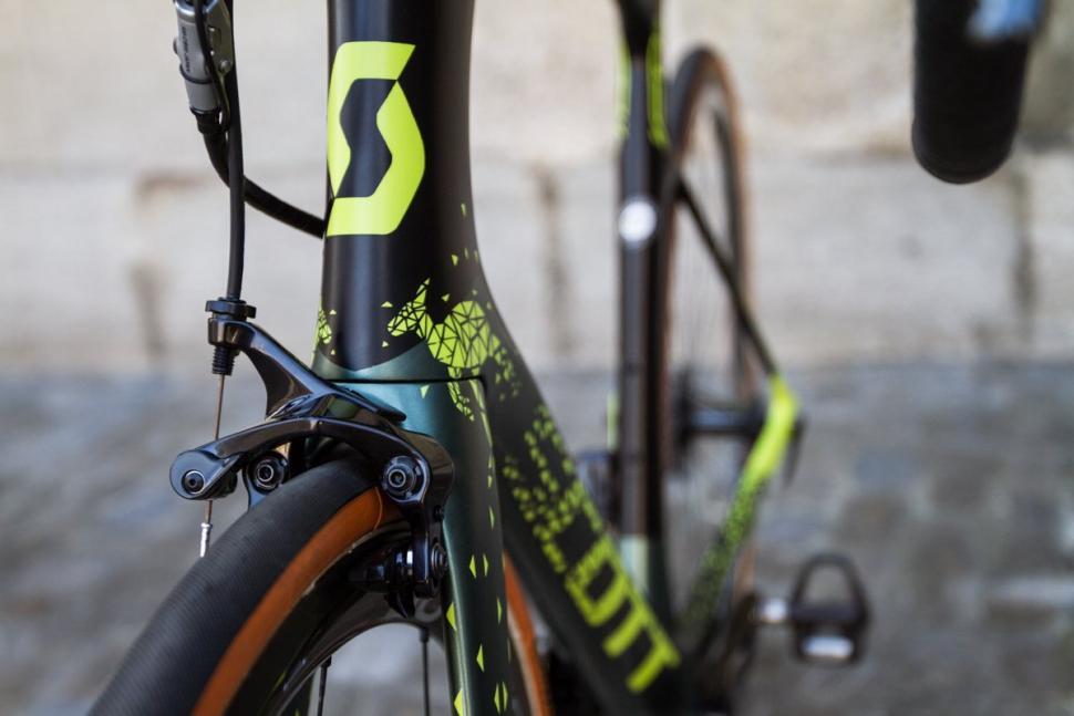 Mathew Hayman Scott Foil  Paris-Roubaix4.jpg