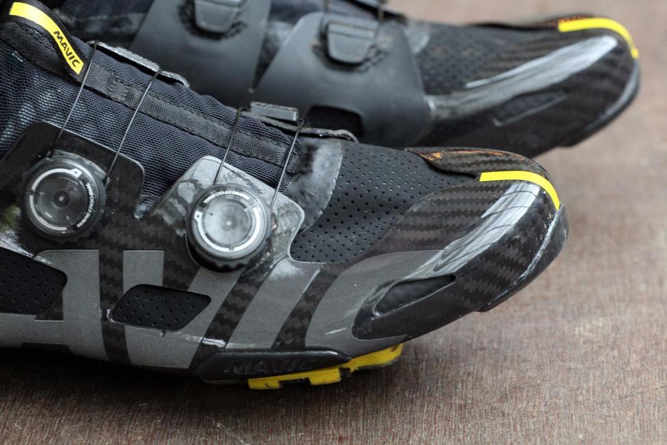 Mavic Comete shoes - detail.jpg