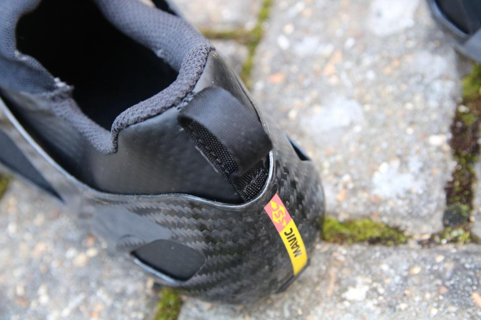 Mavic Comete Ultimate shoes  - 3.jpg