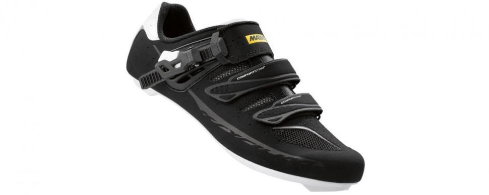 Mavic shoes.jpg