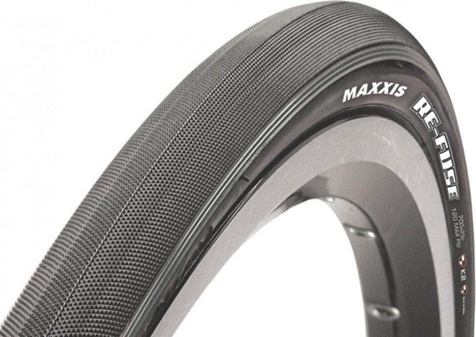 Maxxis Re-Fuse.jpg