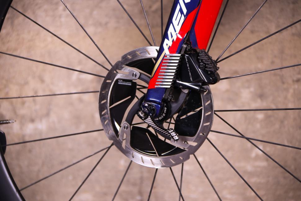 Merida Reacto Disc Team-E - front disc.jpg