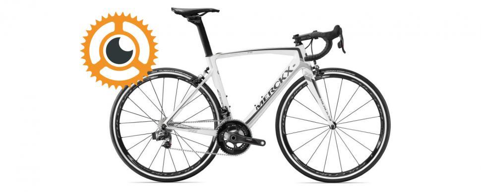 MerckxSanRemo76.png