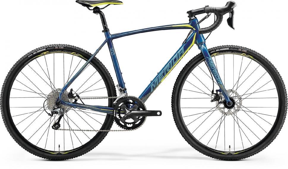 Merida Cyclo Cross 300 2018 (1).jpg
