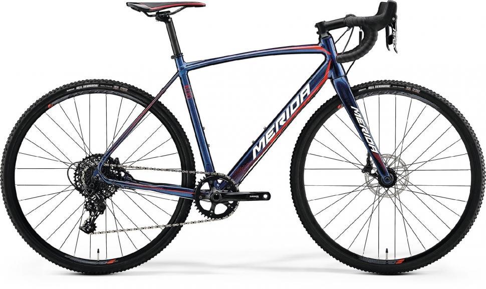 Merida Cyclo Cross 600 2018 (1).jpg