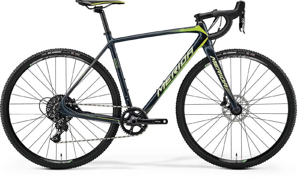 Merida Cyclo Cross 6000 2018 (1).jpg