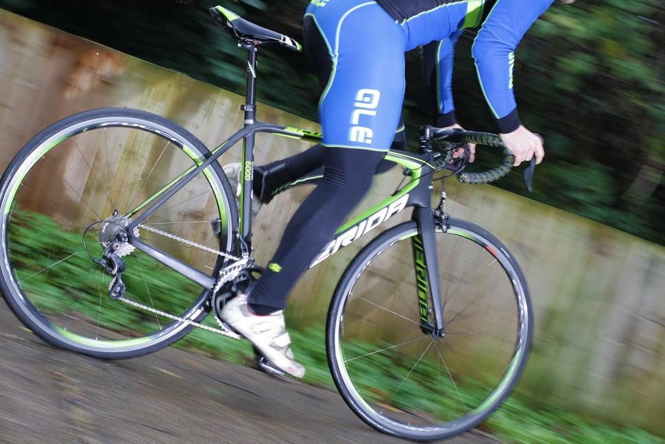 Merida Scultura 6000 - riding 2.jpg