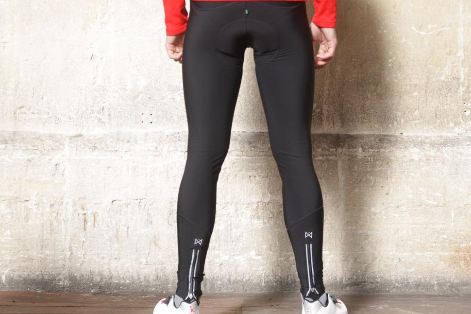 Merlin Sport Cycling Bib Tights - back.jpg