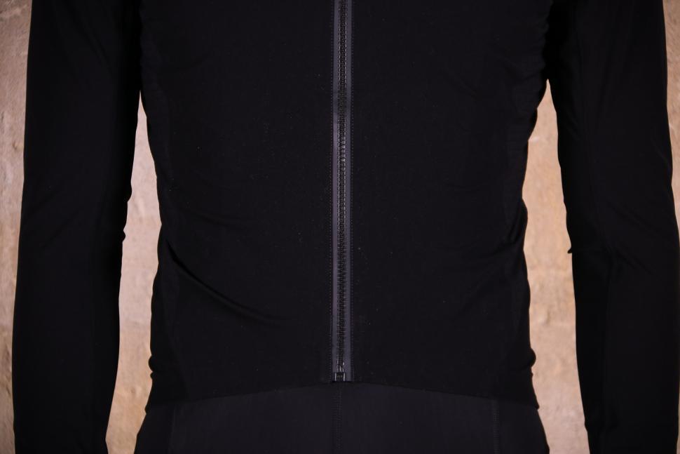 Metier Beacon jacket - hem.jpg