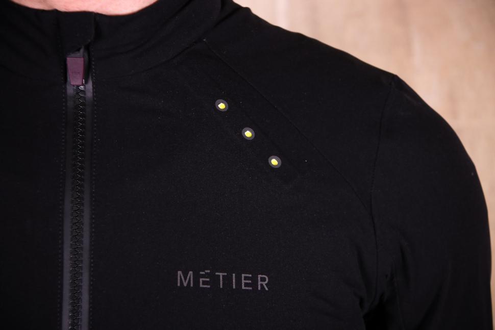 Metier Beacon jacket - lights detail.jpg