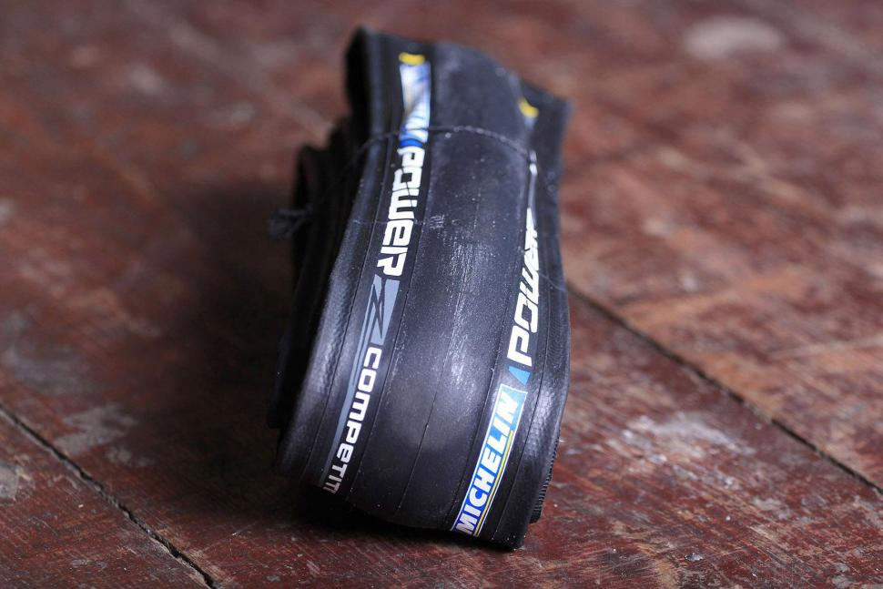 Michelin Power Competition tyre.jpg