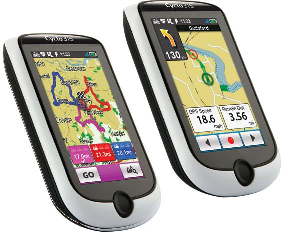 Mio-Cyclo-315-HC-UK-IRE-inc-HRM-Cadence-sensor-GPS-Cycle-Computers-White-Black-0 (1).jpg