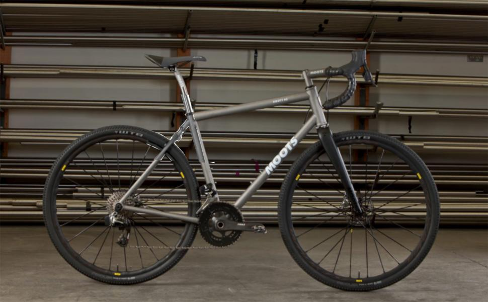 moots prototype.png