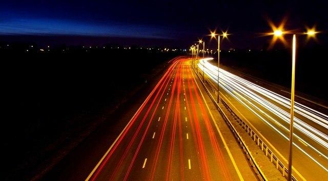 Motorway (licensed CC BY 2.0 by Ozzy Delaney on Flickr).jpg