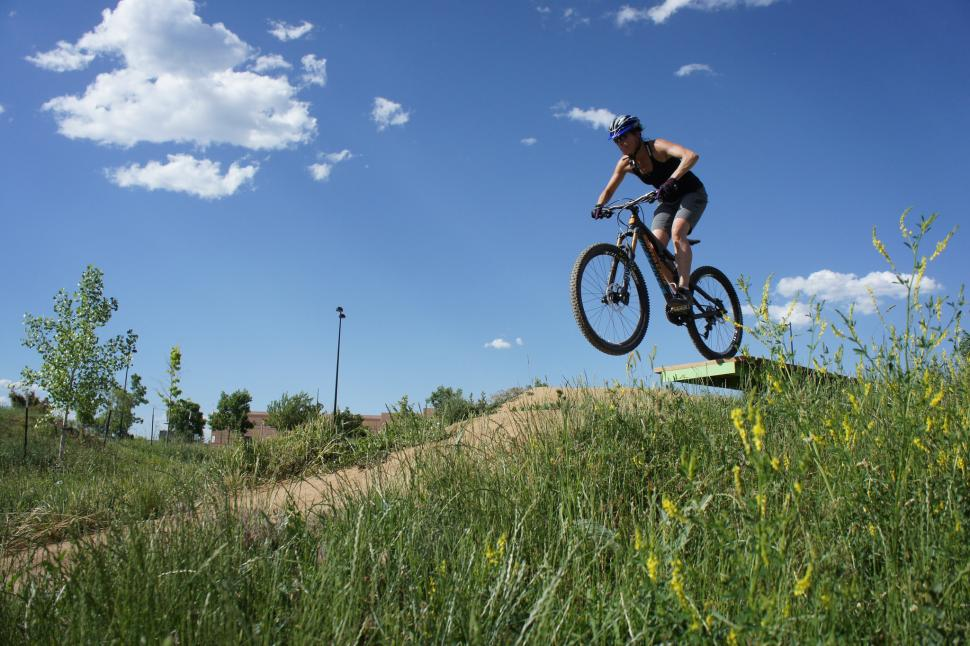 Mountain biking (CC BY 2.0 Robert Tadlock|Flickr).jpg
