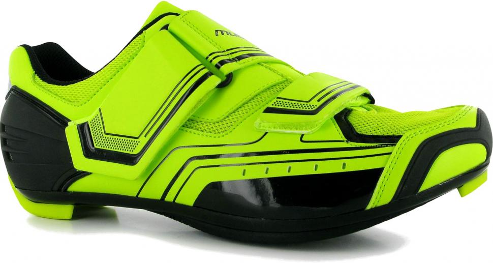 Muddy Fox road shoes.jpg