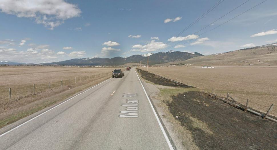 Mullan Road, Missoula (via StreetView).jpg