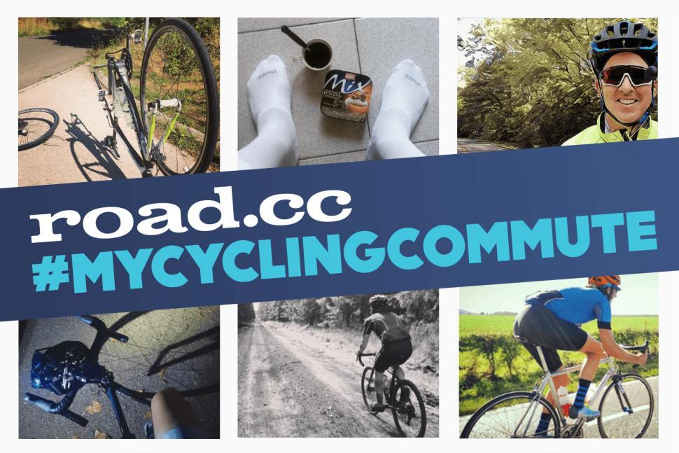 mycyclingcommute 2016_09_13.png