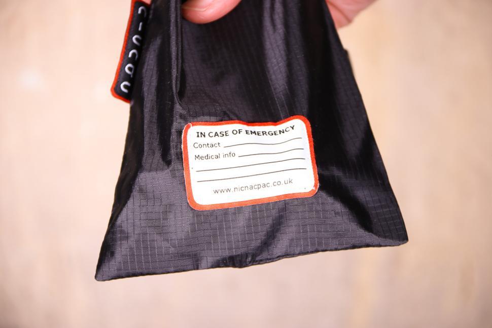 nicnacpac Cycle Pack - label.jpg