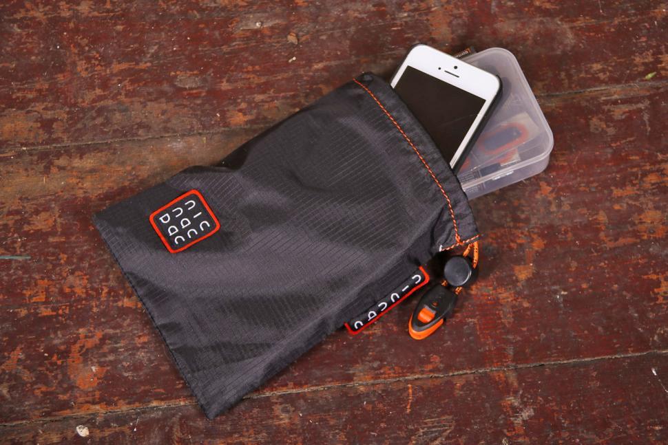 nicnacpac Cycle Pack - loaded.jpg