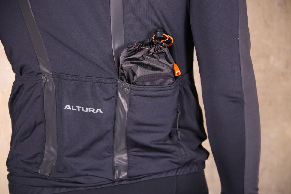 nicnacpac Cycle Pack - in pocket.jpg
