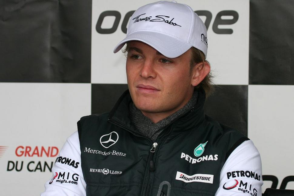Nico Rosberg (licensed CC BY SA 2.0 by Mark McArdle).jpg