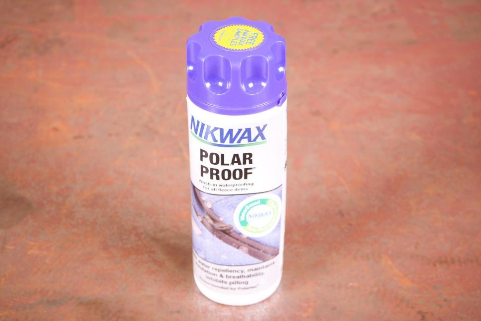 Nikwax Polar Proof.jpg