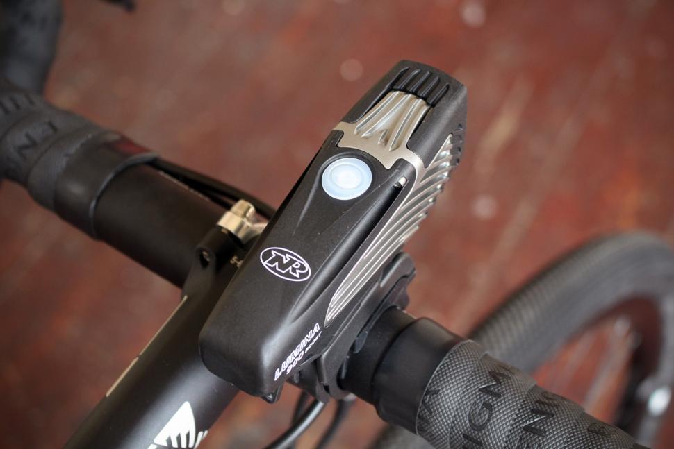 NiteRider Lumina 900 Boost - top.jpg