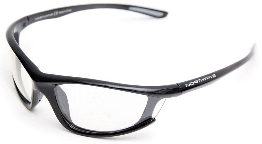 Northwave Predator Sunglasses (1).jpg