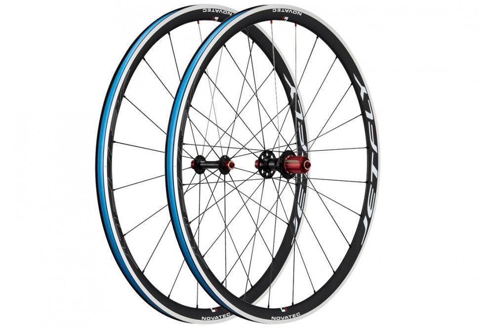 novatec-jetfly-wheelset-new.jpg