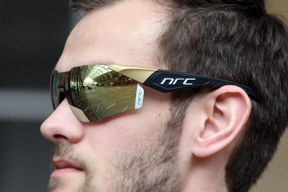 NRC X1 RR Blackshadow glasses - worn.jpg