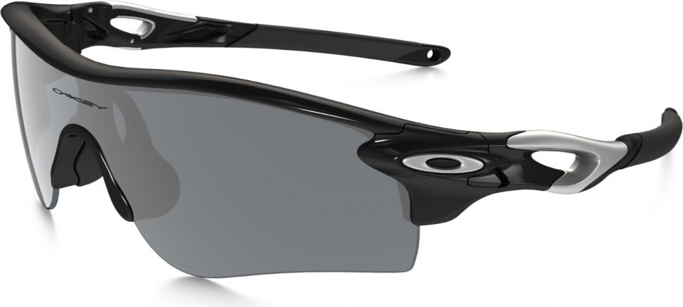 Best Road Cycling Glasses