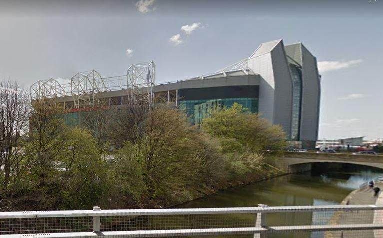 old_traffortd_and_the_bridgewater_canal_source_google_street_view.jpg