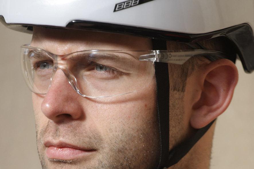 orao-arenberg-cycling-sunglasses-crop.jpg