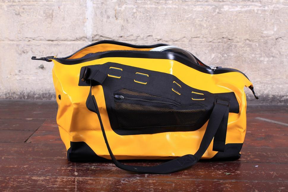 Ortlieb Duffle Bag 60L - side 2.jpg