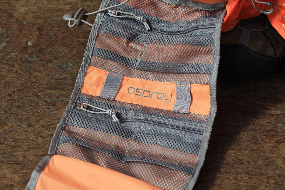 Osprey Raven 14 - tool roll close up.jpg