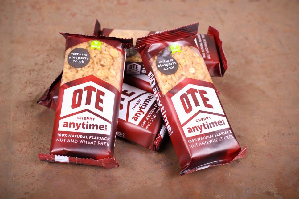 OTE Dried Cherry Anytime Bar.jpg