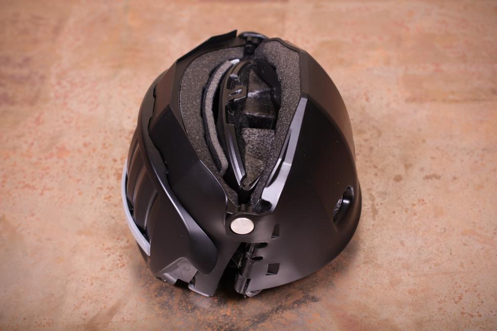 Overade Plixi Folding Helmet - folded 2.jpg