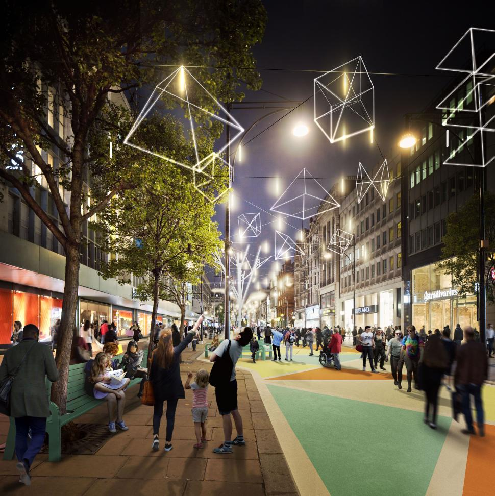 Oxford Street pedestrianisation (via TfL).jpg