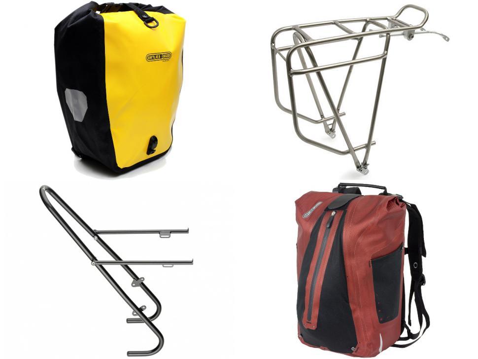 panniers and racks.jpg