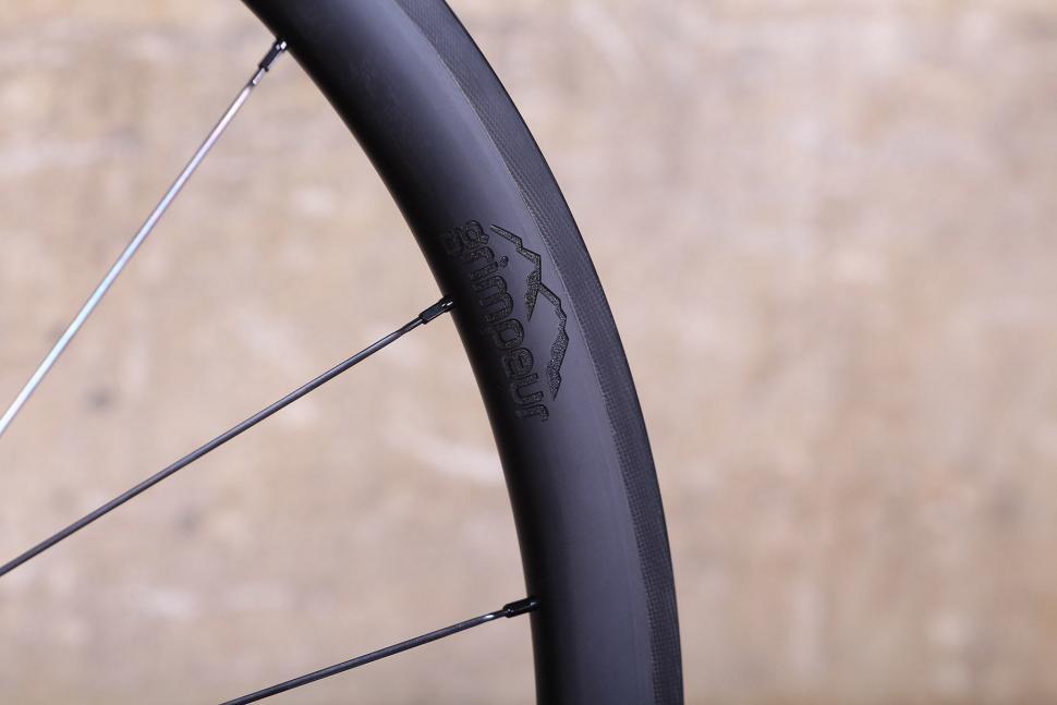 Parcours Grimpeur wheelset - detail.jpg